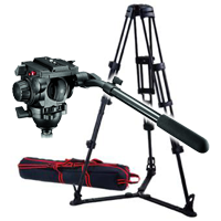 Manfrotto 519