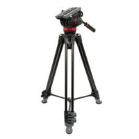 >Manfrotto MVK502AM