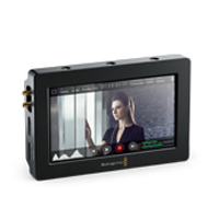 BlackmagicDesign Video Assist